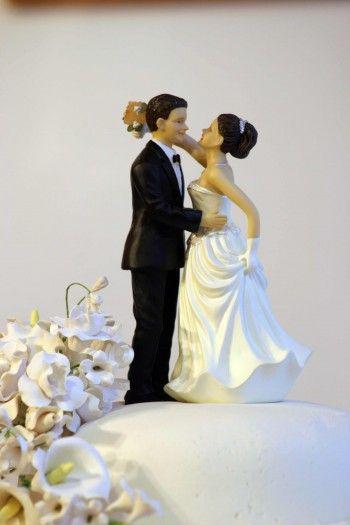 Hochzeitstorte Brautpaar Marzipan Bildergalerie Hochzeitstorten