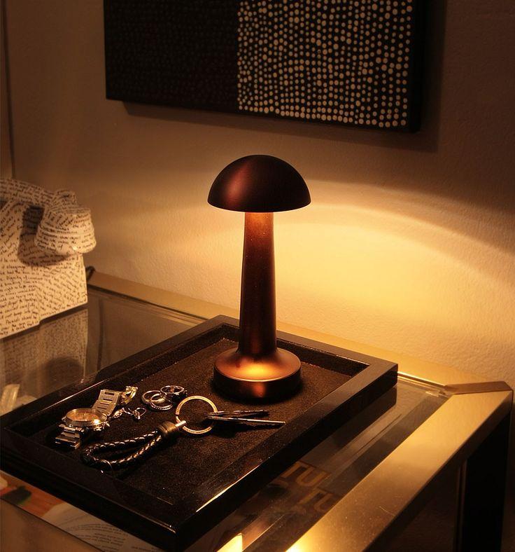 Cooee 1   Cordless Lamp   Neoz Lighting