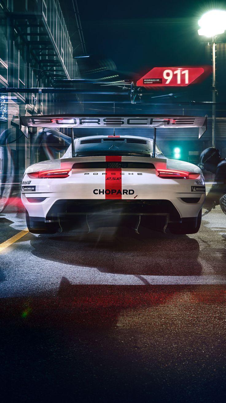 Porsche 91hfyi 1 Rsr 91hfyi Motorradhintergrundbilder Porsche Rsr Porsche 911 Rsr Car Wallpapers Porsche 911
