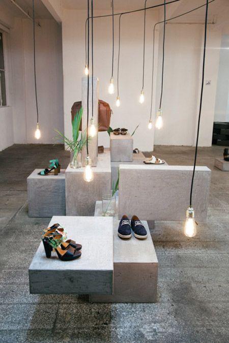 Zign Shoes | Elena Mora