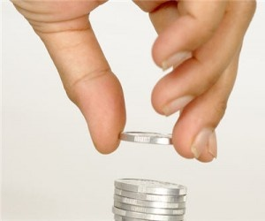 silver coins     Track the spot price of #silver with the free Adobe Air widget Exact Price at http://www.learcapital.com/exactprice