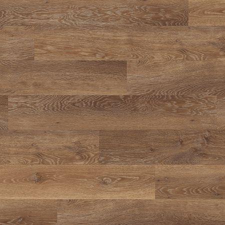 Knight Tile Flooring Range Wood And Stone Effect Floors