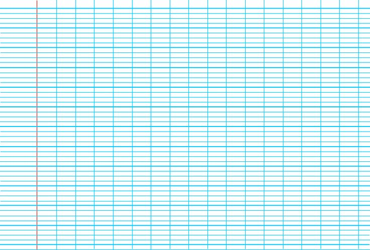 Best 25+ Log graph ideas on Pinterest Graph of log, Bullet - graph paper download word