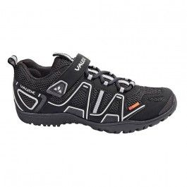 Zapatillas de ciclismo Vaude Yara TR negro 108€ en #deporvillage #vaude #cycling #bike #wear