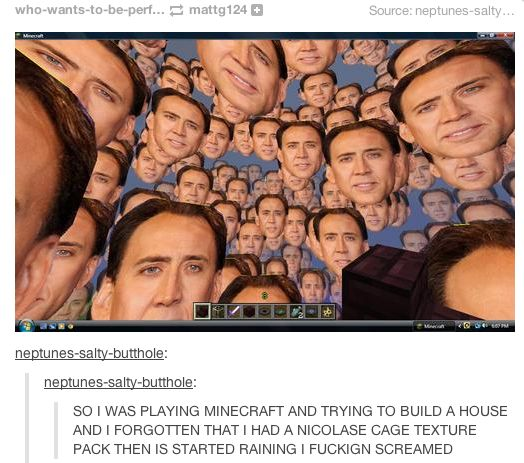 Tumblr, humour, funny, lol, haha, chat post, text post
