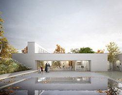 KRAFT Architectes