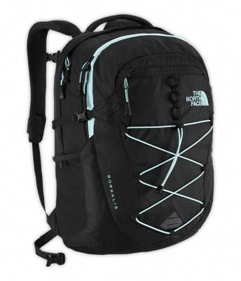 Women's jester backpack – Backpacking Tips and Ideas