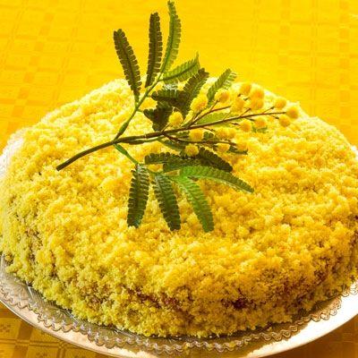 Torta mimosa-Fotolia_73204822-Web