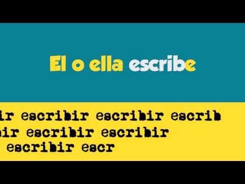 8 best U1E1 En español 1 images on Pinterest | Spanish lessons ...