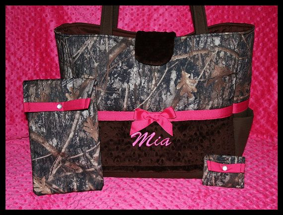 Hey, I found this really awesome Etsy listing at http://www.etsy.com/listing/170315194/personalized-baby-girl-or-boy-camouflage