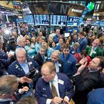 Free stock trading platform Robin Hood to feature a premium tier