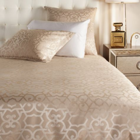 Florina Bedding from Z Gallerie