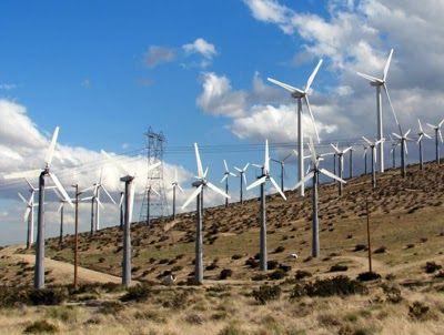 vitrinlik.com - Blog: Türkiye Rüzgar Enerjisi Gücünü 8 Kat Arttırdı http://blog.vitrinlik.com/2014/02/turkiye-ruzgar-enerjisi-gucunu-8-kat.html