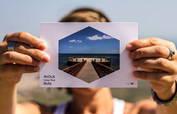 Avola | Postcard From Sicily