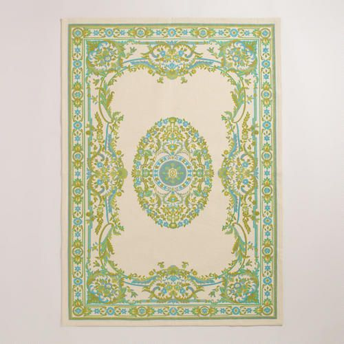 Victoria S Souk Rug: 17 Best Images About Victorian Rugs On Pinterest