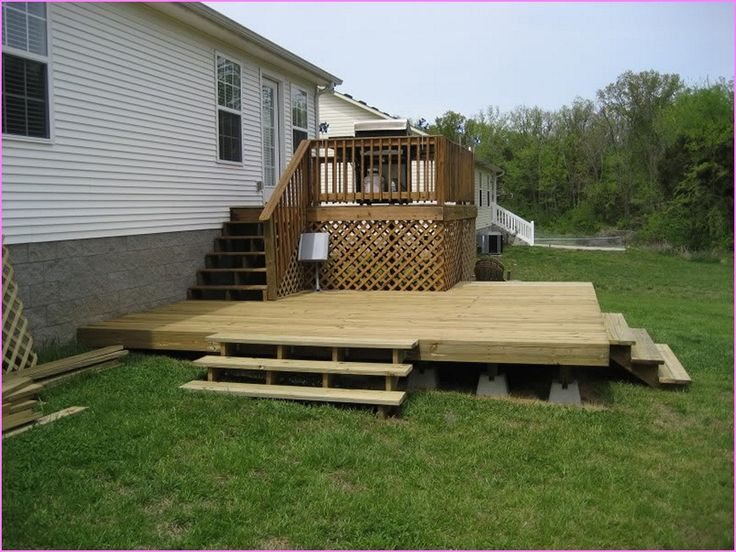 185 Best Images About Backyards I Love On Pinterest