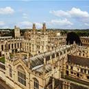 Las mejores universidades del mundo - ElTiempo.com  ElTiempo.com Las mejores universidades del mundo ElTiempo.com La Universidad de Oxford superó en el primer puesto al Instituto Tecnológico de California (Caltech) y logró ser el primer centro británico que lidera el ranking Times Higher Education en sus doce años de historia. El éxito de Oxford se…