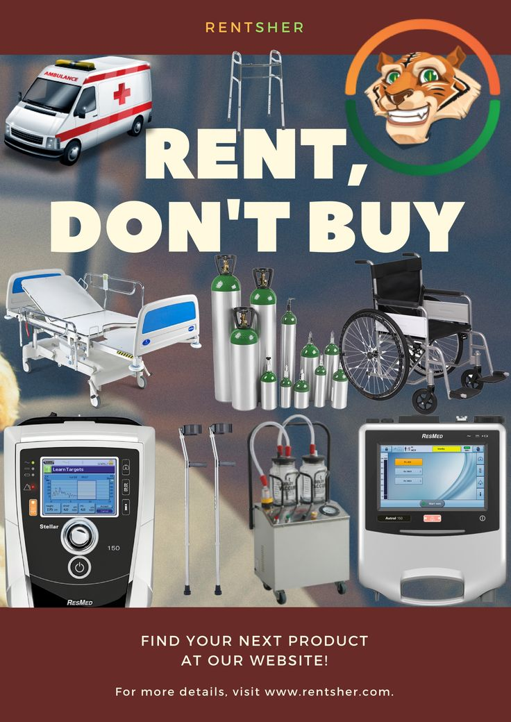 Why spending a huge amount to buy Costly Medical equipment when you can hire them at an affordable cost. Visit RentSher to hire medical equipment for short term requirements like #Wheelchairs #Walkers #Elbowcrutches #Medicalcot #OxygenCylinder #Ambulance #Nebulizer #Patient Monitor #BP Monitor #Ventilator and more with delivery and pickup across Bangalore. www.rentsher.com