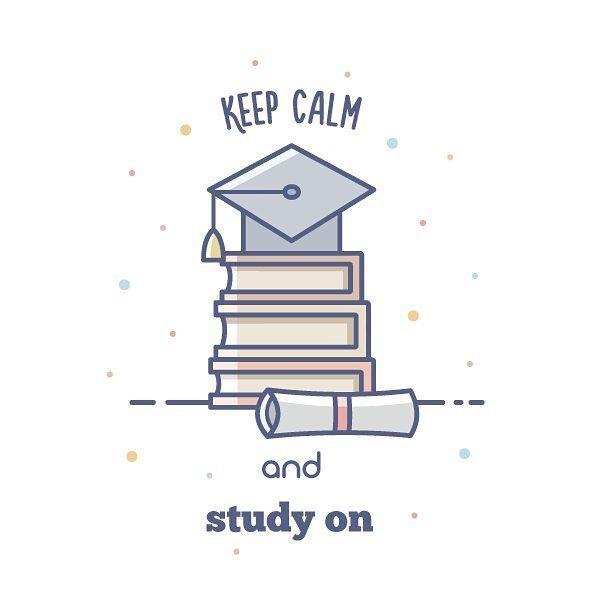#drawing #draweveryday #illustration #art #keepcalm #study #studyon #student #books #vector #lineart #inspiration #digitalart #рисунок #книги #учеба #студентам #творчество #вдохновение #joonistus
