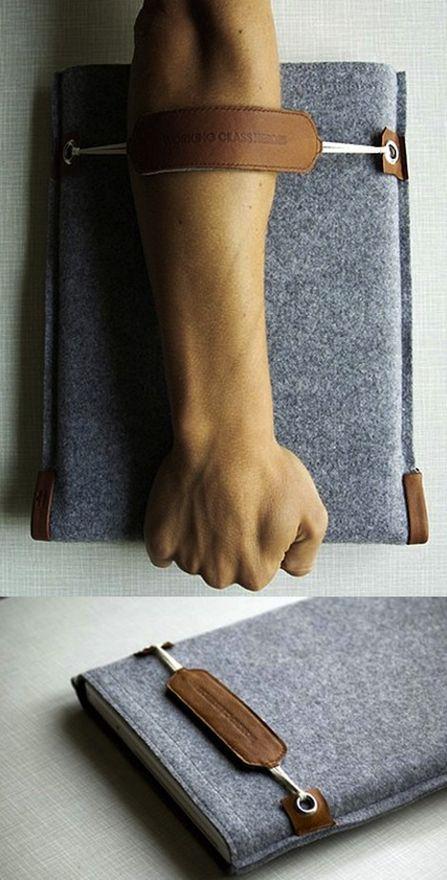handBAG inspiration-design