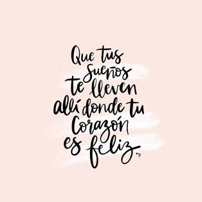 Beauty Line: LAS MEJORES FRASES PARA FOTOS Message For My Love, Love Messages, Inspirational Phrases, Motivational Phrases, Positive Phrases, Positive Life, Positive Affirmations, Best Quotes, Love Quotes