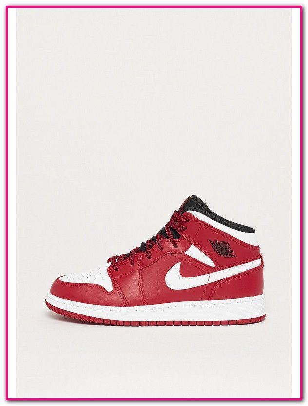 a9967836c6c721 Nike Jordan Schuhe Snipes-Nike Jordan Schuhe Snipes Jetzt JORDAN online bei SNIPES  bestellen âœ