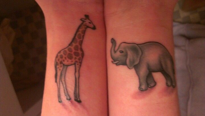 54 best images about tats on pinterest small tattoo foot for Lucky 13 tattoo piercing prices