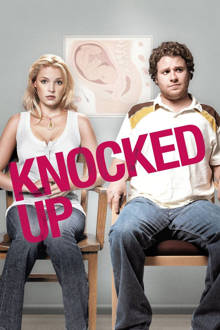 Watch Movie Online Knocked Up Free Download Full HD Quality