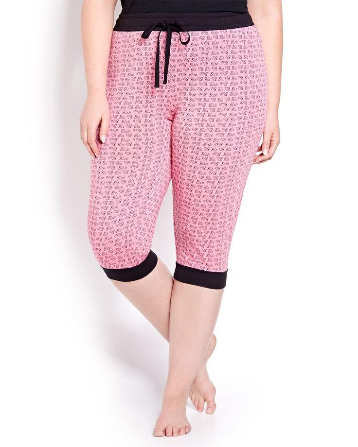 les 25 meilleures id es de la cat gorie pantalon taille elastique femme sur pinterest pantalon. Black Bedroom Furniture Sets. Home Design Ideas
