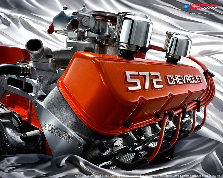 Autoaus com chev engine wallpaper 1280×1024 chevrolet wallpapers