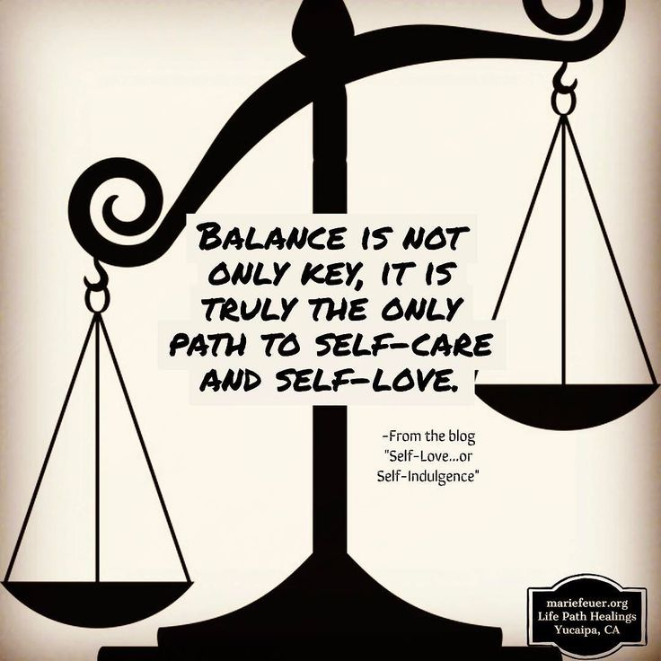Balance is not a static state. It is an awareness a state of being. It is the ability to tune into your being-ness and determine what is needed at this moment in time for body mind and spirit. Do you need a sexual encounter? Do you need some celibacy to re-center? Will meditation help you now or a vacation?  This is not easily done.  If you are living with old childhood wounds you will tend to be an addict or obsessive (generally speaking). This means you will lean towards lower body…