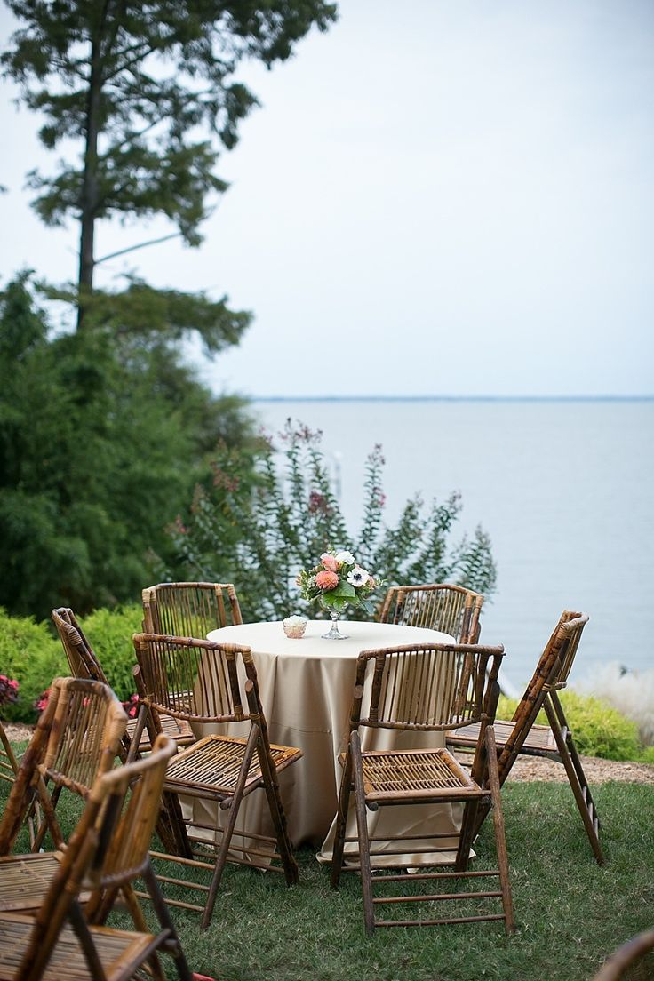 Bamboo wedding chairs - Find This Pin And More On Bamboo Chairs