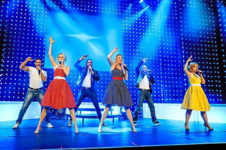 """Die erfolgreiche Produktion """"Musical Highlights"""", die seit Jahren die Musikliebhaber gleich nach der Jahreswende begeistert und für einen großen Teil ihrer Fans ein Fixtermin ist, kommt 2018 wieder nach Münster. Die Show ist am 21. Januar (Sonntag, 18 Uhr) im MCC Halle Münsterland zu erleben."""