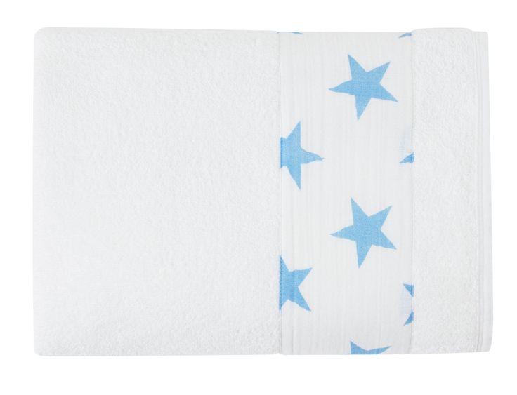 Aden + Anais Toddler Towel