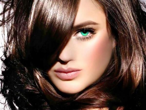 Ini Solusi Alami untuk Tingkatkan Pertumbuhan Rambut