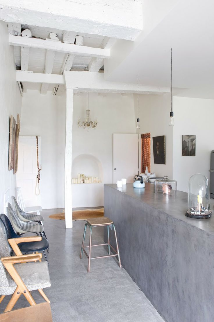 1000  images about microcemento pulido concrete on pinterest