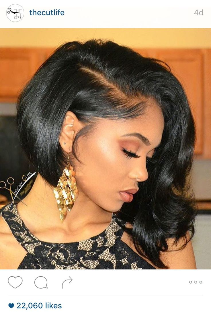 239 best quick weave images on pinterest | hairstyles, black