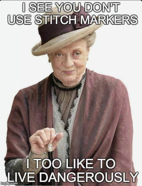 Knitting Jokes Uk : Best knitting meme ideas on pinterest