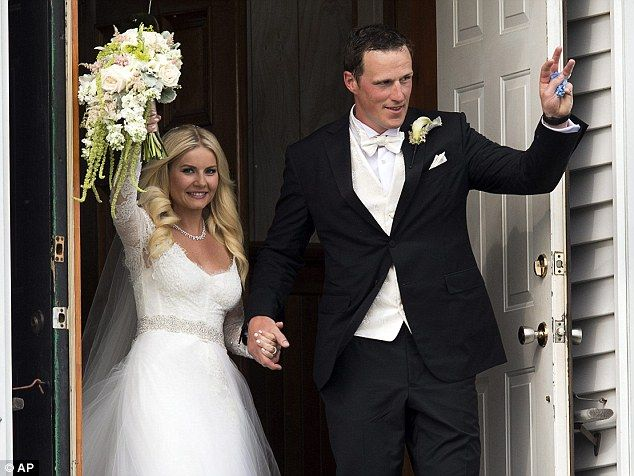 46 best images about Celebrity Weddings on Pinterest
