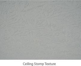 17 Best Images About Texture On Pinterest Minnesota