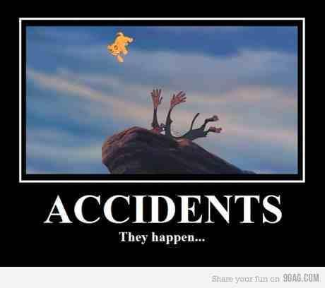 I burst out laughing when I saw this.Lionking, Funny Disney, Accidents, Laugh, Lion Kings, Funny Pictures, Circles Of Life, Funny Stuff, Humor