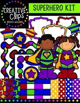 524 best Clip Art for Teachers/ Bloggers images on ...