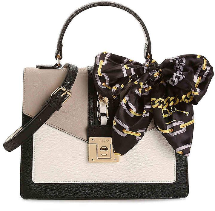 Aldo Glenda Satchel | Women handbags