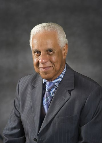 1st Black Us Governor Elected L Douglas Wilder Was The Grandson Of