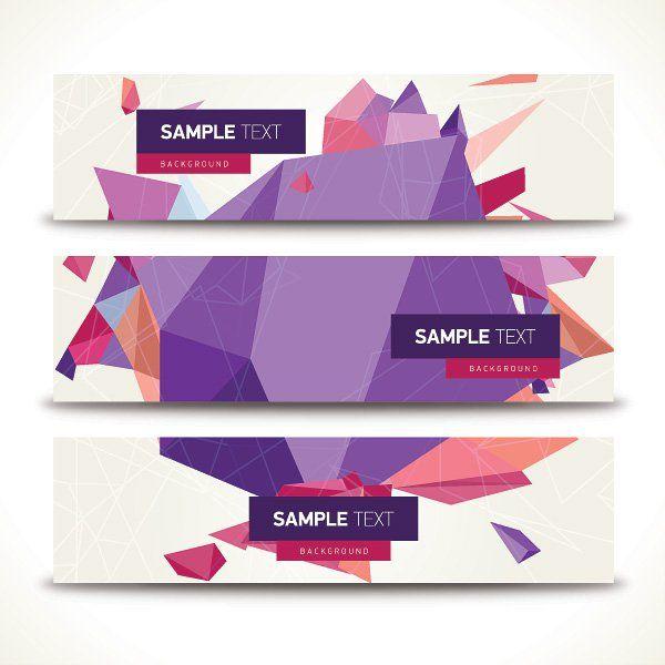 banner design images - photo #28
