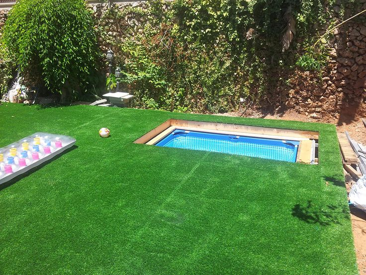 Rated Matching Washers And Dryers Swimming Pools Hidden Swimming Pools And Hidden Pool