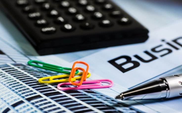 The ins and outs of small business loans!