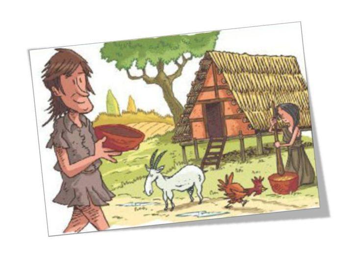 Fichier d' histoire - la classe de stefany GREAT resources for teaching history