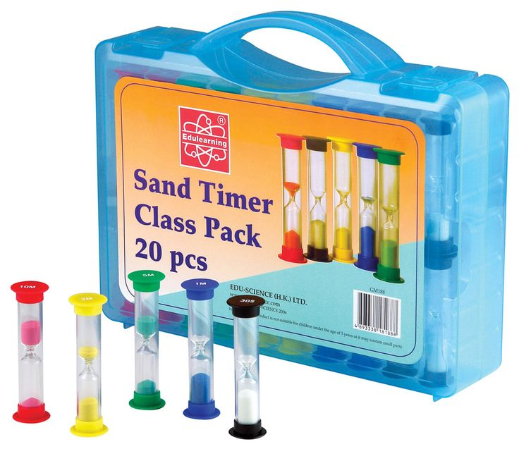 Carry around Timer Kit,Teachers classroom resources,classroom timers,teachers resources,school resources