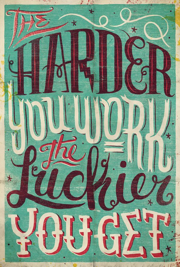 : Work Hard, Workhard, Plays Hard, Remember This, Quote, Hands Letters, Hard Work, True Stories